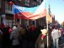 Parada Gdańsk-2011
