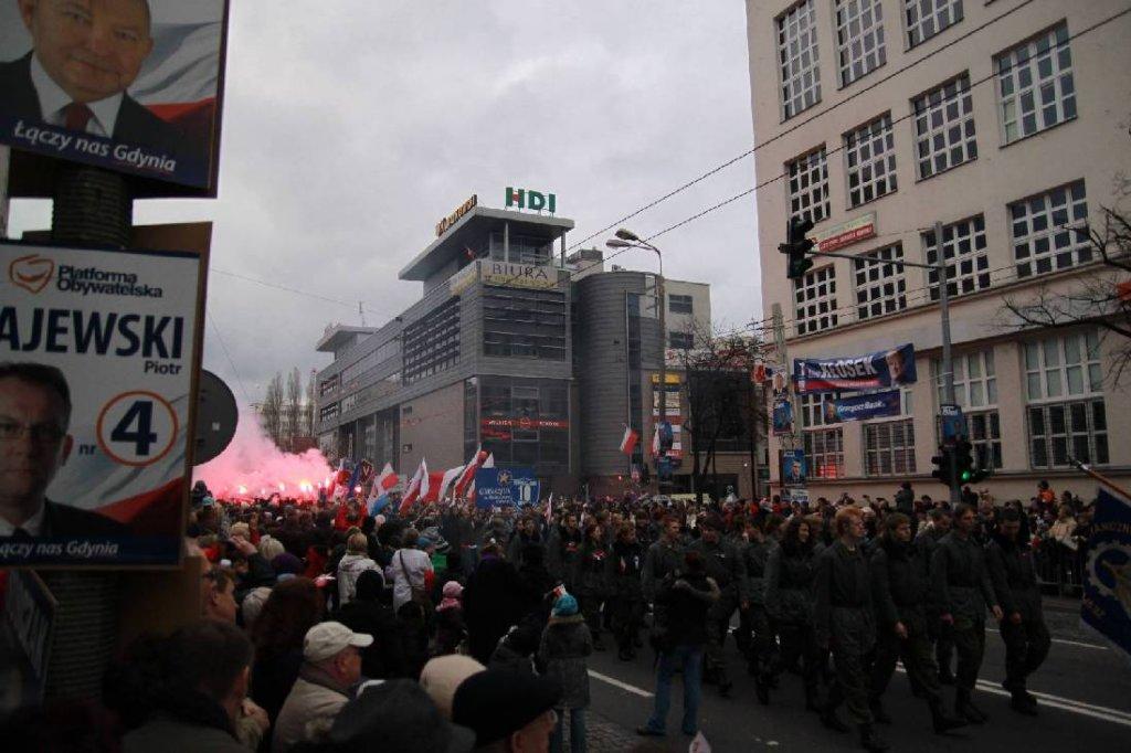 paradagdynia20101111