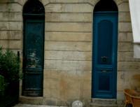 drzwi_1132