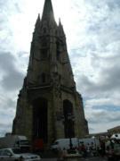 katedra_111