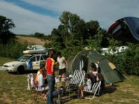 camp_111816