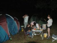 camp_l2