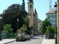 luxemburg/ciuchcia_010