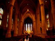 luxemburg/katedra_wew