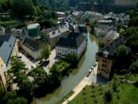 luxemburg/luxemburg_079