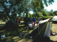 camp_tours_105010