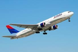 Flights Srilanka