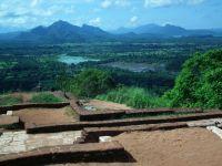 Holidays to Srilanka