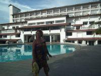 Hotels in Srilanka