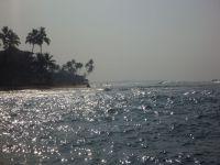 Nurkowanie na Srilance