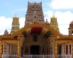 Północna Srilanka
