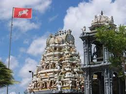 Srilanka Trincomalee