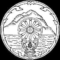 Prowincja Chai Nat