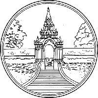 Prowincja Lampang