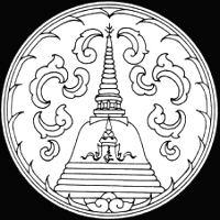 Prowincja Nakhon Pathom