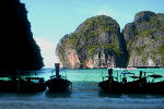 Holidays to Thailand - Direct Holidays